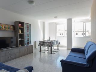 Manresa Apartments