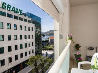 Apartment Atlant, Dubrovnik