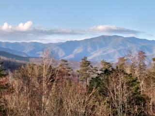 Bear Den 3 BR Beautiful Views Gatlinburg Tennessee