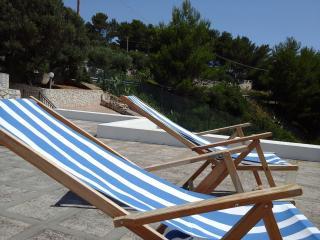Relax nel sud Salento - immersi nella natura -, Lecce