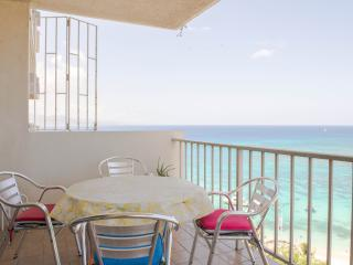 Skybox Beach Suite, Montego Bay
