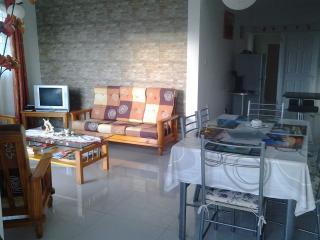 Twinsapartments Level2 - Emcca Apartment