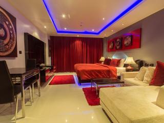 Vacation Rentals - Absolute Bangla Suites Studio, Patong