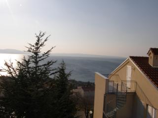 Apartman Klena, Klenovica