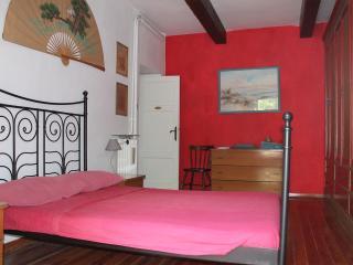 B&B-Vivaio La Ghirlandina (Rossa), Belgirate