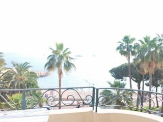 Cannes Croisette One Bedroom