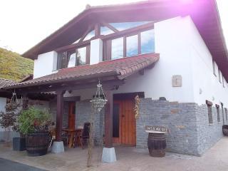 Apartamento 8-11 prs, Aizarnazabal