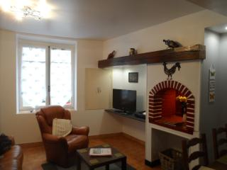 ERMINY HOUSE 3 STAR RATING, Quillan