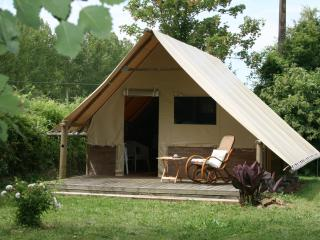 Peony Lodge
