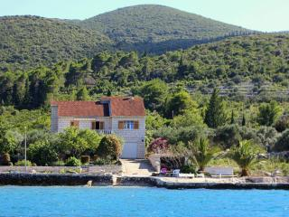 Puntin Apartments II. - Little sunny paradise, Korcula Town