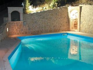 Villa Knossos Lovely holiday rental in Crete, Heraklion