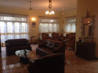 Luxury house, Colombo