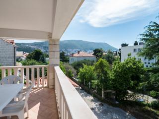 Aurora Studio Apartment for 3, Dubrovnik