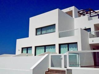 Espectacular apartamento en Fuerteventura, El Cotillo