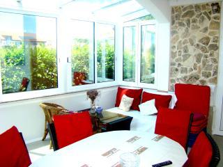 Apartments Moreta 5+0, Biograd na Moru