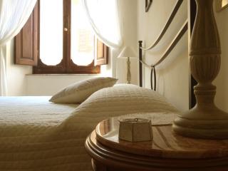 Il Grifo Apartment, Montepulciano