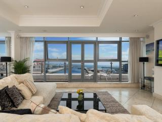The Finest Apartment in Galway - Luxury Penthouse