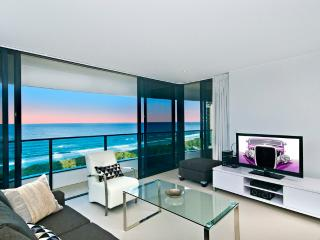 Oracle Resort 2 Bedroom - 11805, Broadbeach