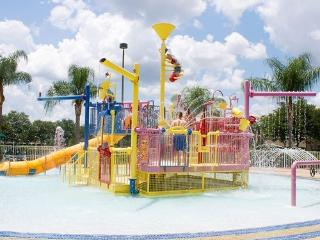 The Villas at Summer Bay Orlando! Water Sports!, Clermont