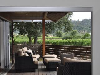 Luxury retreat in the heart of Saint Helena, St. Helena