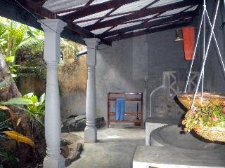Surya Garden - Double Bungalow (Thora), Tangalle