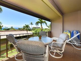 Maui Eldorado: Maui Condo K209