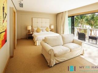 Executive Suite in Station 3, Boracay - BOR0050