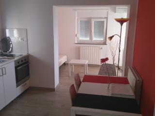 Apartment  Dream, Pula