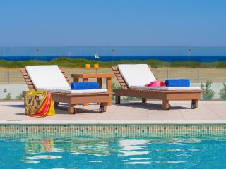 Greatland villas - Villa Vagia