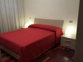 Appartamento 'ANNA' Interno 15