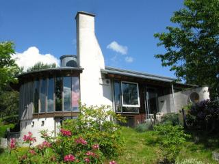 Clach Mhor modern ski & outdoors holiday home, Aviemore