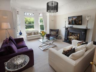 Westwood -Hotel Chic Victorian Villa