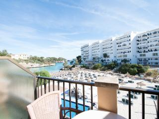 Playa Marina Apartments