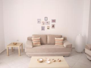Seaside Apartment, Sarande