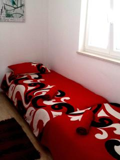 Apartment- room 2