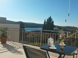 Tisno Apartment TP78A3