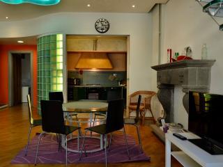 Venere Apartment, Florencia