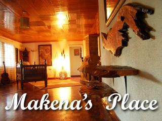 Makena's Place Karen