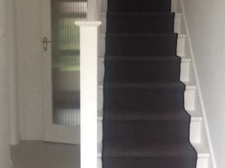 Refurbished 3 Bed Family Home Nr Twickenham Rugby, Hampton Hill