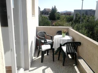 Vana Apartment A in Pirovac