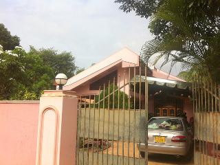 03 Bedroom Spacious Well Maintained Modern Bungalow For Rent At Kalpitiya