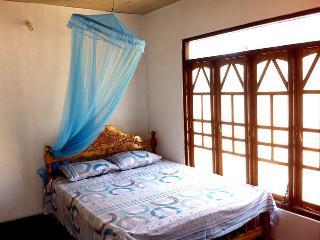03 Bedroom Newly Built Guest House at Kudawa, Kalpitiya, Kalawana