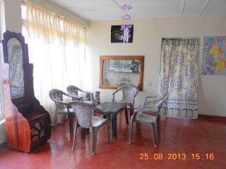 White Palace Villa, Nuwara Eliya