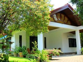 Moratuwa Uyana Holiday Bungalow