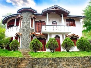 bungalow in Bandarawela