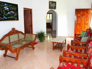 Fully Furnish House for rent in Hikkaduwa