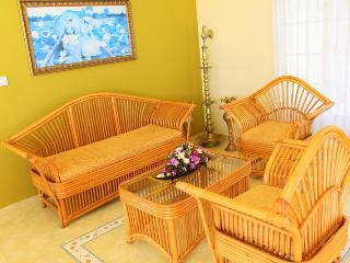 Mountain View - Golden Nest Villa, Kandy
