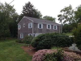 cozy brand new cottage, Middletown
