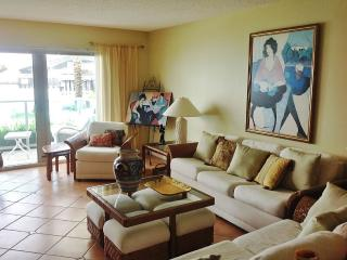 Bal Harbour,Beautiful Upscale Apartment for Weekly