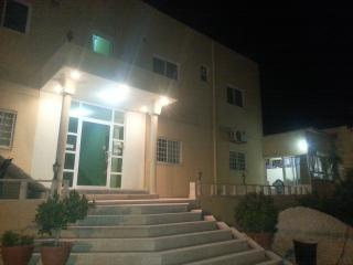 Value Place Apartments, Petra - Wadi Musa